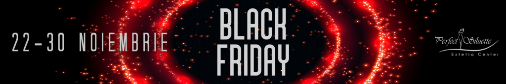 Black Friday cover site perfect siluette 4 black sitepost 1024x171