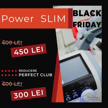 Black Friday postari perfect siluette black friday 3 444x444
